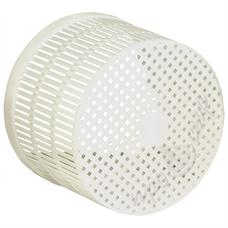 Форма для сыра «Страккино» на 300-500 грамм