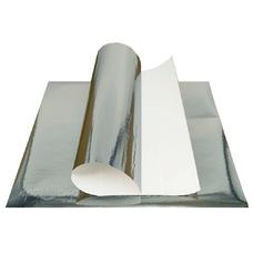 Бумага фольгированная для синей плесени, Франция
