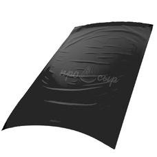Термоусадочные пакеты для сыра 40х55см черные