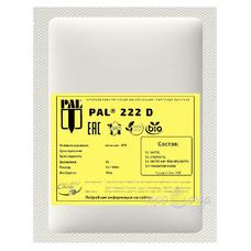 Мезофильная закваска Standa PAL 222 D 2U (на 200 литров молока)